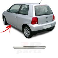 FOR VW LUPO 98-05 SEAT AROSA 97-04 FULL STEEL SILL COVER FOR WELDING LEFT N/S