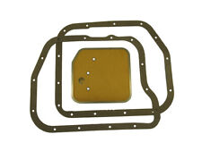 Auto Trans Filter Kit  ACDelco Professional  TF247