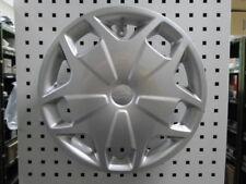 4 Radkappen 15 Zoll original Ford Transit Tourneo Custom 1890425/2040065