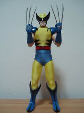 Medicom Real Action Heroes RAH X-Men Wolverine 1:6 scale figure