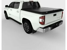 For 2014-2019 Toyota Tundra Tonneau Cover UnderCover 66272KD 2015 2016 2017 2018