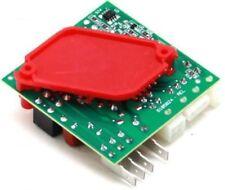 NEW WPW10366605 WHIRLPOOL DEFROST CONTROL BOARD W10366604, W10351625, W10135900
