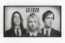 Nirvana - With the Lights Out (Box Set 3 CD + 1 DVD + 60 page Booklet, 2004)