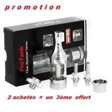 Protank - Clearomiseur New 2013 - Réservoir en verre