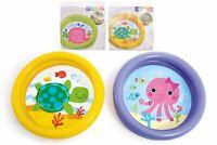 Intex Baby Pool Mini Paddling Toddler Water Garden Play Summer Swimming Outdoor