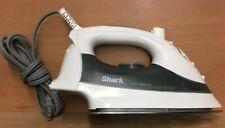 Shark GI300 Electronic Flat Iron