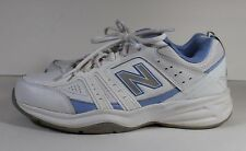 New Balance WX409WL2 - Women's 409v2 Cross-Training Shoes