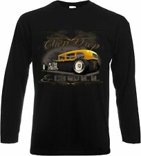 B&C Damen-T-Shirts mit Motiv