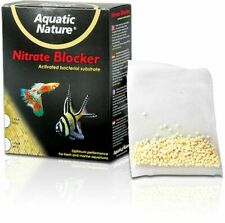 Nitrate Blocker 3 Beutel (300l) Aquatic Nature