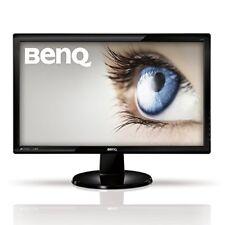 Monitor Led 21.5 BenQ Gl2250hm Mmedia Rf.a0005277