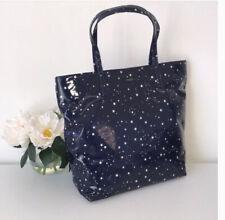 🌸Kate Spade Daycation Bon Shopper Tote Bag night sky NWT