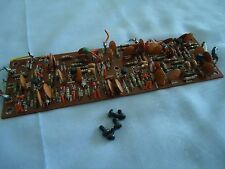 Marantz 2245 Stereo Receiver Parting Out Board YD2819008-0