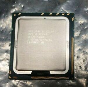 Intel Xeon E5649 2.53GHz 6-Core CPU Processor  SLBZ8