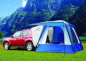 Napier SUV Tent 82000
