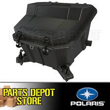 NEW 2014 - 2017 PURE POLARIS RZR TURBO 1000 900 LOCK & RIDE® REAR CARGO BOX