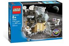 Lego Discovery Space 10029 Lunar Lander New Sealed (See Discription)