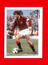 SUPERALBUM Gazzetta - Figurina-Sticker n. 67 - RIVERA - MILAN -New