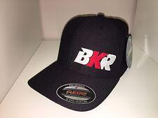 Brad Keselowski Racing Flexfit Hat - Team BKR