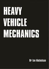 1st Edition Engineering Textbooks