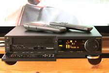 Panasonic NV-FS 88 S-VHS, top Bild ! wenig h, Blaupunkt, Metz