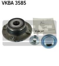 NEW REAR SKF WHEEL BEARING KIT VKBA3585 FITS CITROEN C4 PEUGEOT 307