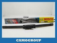 Wiper Blade Front 400MM BMW Serie 3 Ford Kuga