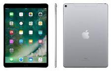 "Apple iPad Pro 10.5"" Apple Ios Gris 512gb Tableta, Bluetooth y Cámara"