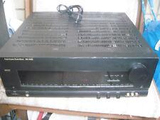 Harman / Kardon AVR 45 RDS Dolby Souround