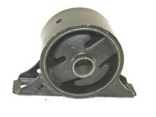 Manual Trans Mount fits 2000-2000 Volvo S40 S40,V40  DEA PRODUCTS