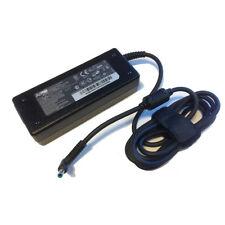 For HP Envy 15-K070NG 15-K071NG 15-K072NO Laptop Charger AC Adapter Power Supply