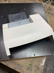 HP Colour LaserJet 3000/3600/3800/CP3505 DN Top Cover Assembly RM1-2713-020CN