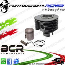 CILINDRO APE CAR P2/P3