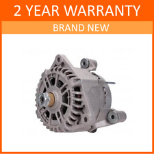 Alternator - Tourneo Connect 1.8 TDCi 2006 2007 2008 2009 120AMP *OE Quality