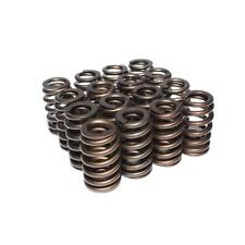 COMP Cams Valve Spring Set 26981-16; Performance Street 347 lbs/in Single