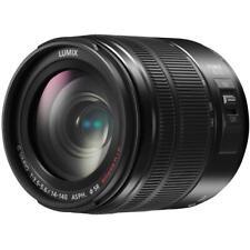 Panasonic H-FS14140E9K - LUMIX G Vario 14-140mm F3.5-5.6 ASPH Power OIS Objektiv