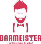 Barmeister24