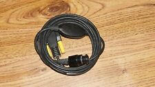 Motorola Xpr Oem Programming Cable A3-3064080801 Apx Apex
