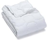f.a.n. Frankenstolz Steppbett /Bettdecke in 3 Größen - auch für Allergiker