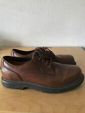 Men Timberland Waterproof Shoe Lace