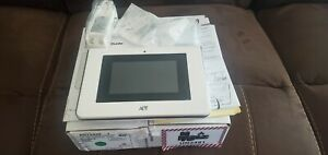 """Command 5"""" All-In-1 Smart Home Touchscreen Security Panel - ADT5AIO-1"""