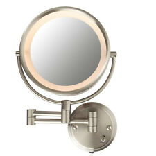 Conair Lighted Makeup Mirrors For Sale Ebay