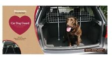 Rosewood Dog Car Seats & Barriers
