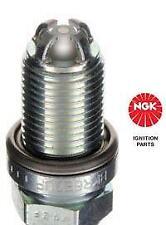 8 x NGK Laser Platinum Spark Plug BKR6EQUP (3199)