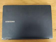 Samsung Ultrabook Series 9 --- Intel I7 --- Laptop, notebook