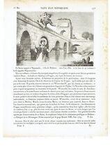 """1825 Santos: San Juan Nepomuceno Jan Nepomucky S. Giovanni """"Jean Nepomucene"""""""