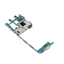 Main Motherboard Logic Board For Samsung Galaxy J3 2016 J320A/T/P/V 16G Unlocked