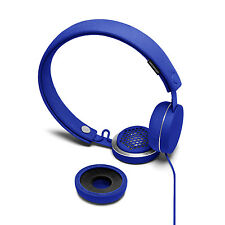 Urbanears Humlan On-ear Headphone - Cobalt