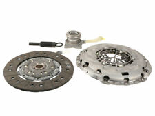 Clutch Kit For 2008-2009 Dodge Caliber SRT-4 F267SH OE Replacement