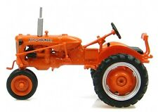UNIVERSAL HOBBIES 1:43 TRATTORE ALLIS CHALMERS TYPE C ANNO 1947 UH 6090  UH6090