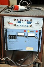 Electronic measurement INC, TCR Power Supply, Konstanter 300A, Stromversorgung